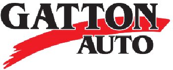 Gatton Auto | Darling Downs | Auto Buyers Guide