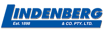Lindenberg | Darling Downs | Auto Buyers Guide