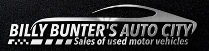 Billy Bunter's Auto City - Sales of used Motor Vehicles | Darling Downs | Auto Buyers Guide