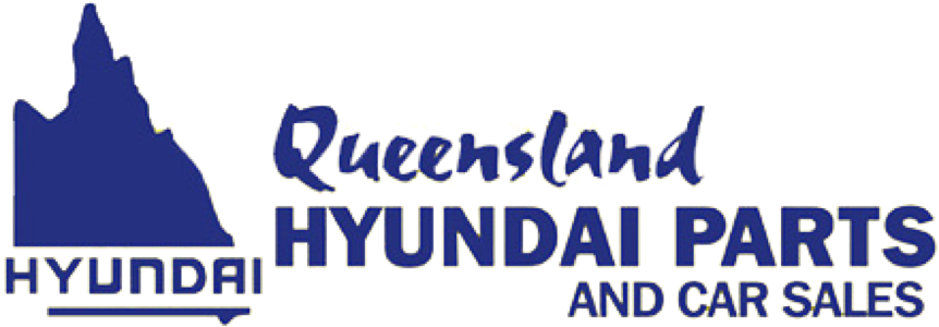Queensland Hyundai Parts and Car Sales | Auto Buyers Guide