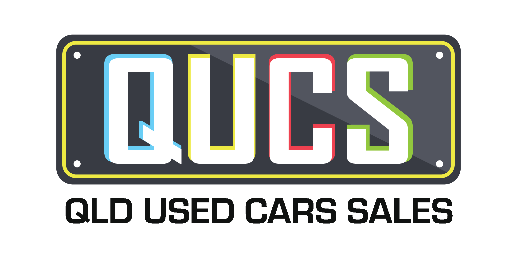 QLD Used Cars Sales | Auto Buyers Guide